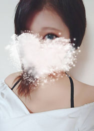S__11608096.jpg