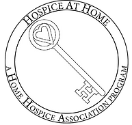 HHA Hospice At Home.png