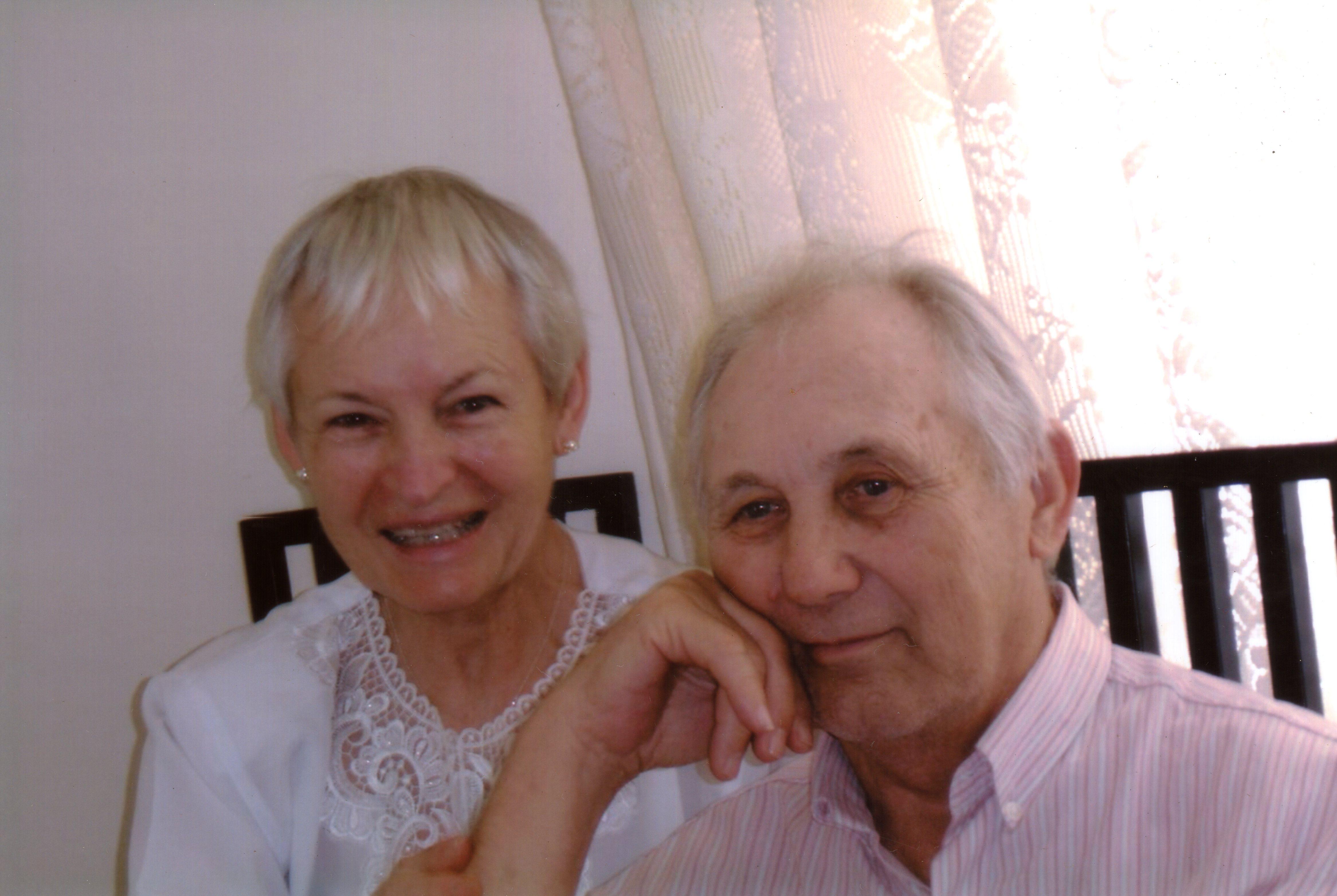 Bethy - Jeugd & Familie - epson -306