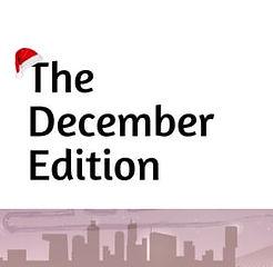 December Right.jpg