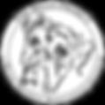 HHA Bello Project Logo Transparent.png