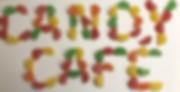 HHA Childrens Death Cafe