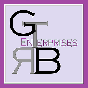 GTRB logo Official purple 3.png