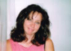 Anne Anderson Wylie.jpg