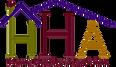 HHA, Home Hospice Association