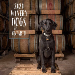 Winery-Dogs-of-Ontario-2020-1400x1400-Co