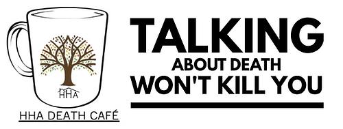 Death_Café_Banner_--_Talking_about_death
