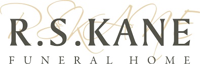 RS Kane Funeral Home