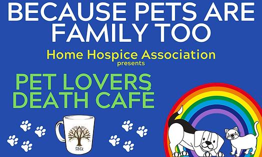 Pet Loss Death Cafe Mock Up.png
