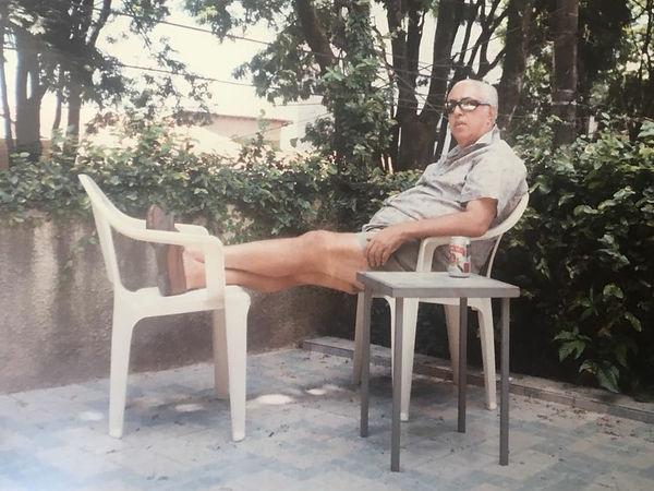 Euardio Grandpa 1.jpg