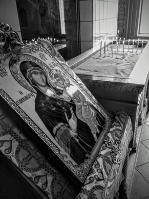 Orthodox Tradition