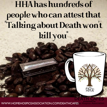 Death Cafe Giving Tuesday.png