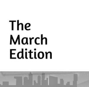 March right.jpg