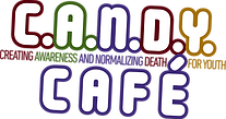 Candy Cafe.png