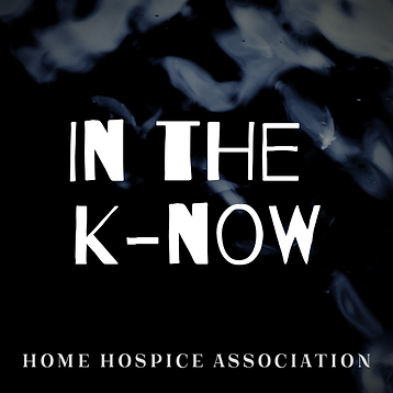 In the K-now (1).png