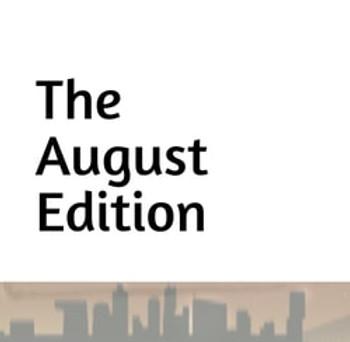 August Right.jpg