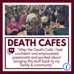 Death Cafes.png