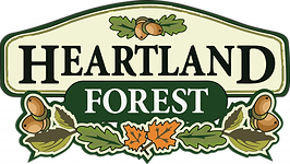 Heartland Forest.png