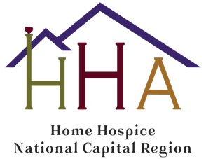 HHA-logo-HHOttawa_600x464-Feb-2019.png