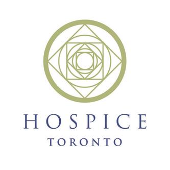 hospice toronto.png