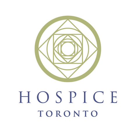 hospice toronto.png