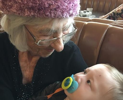 Grandma 6.jpg