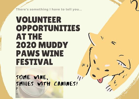 Volunteer Ad May.png