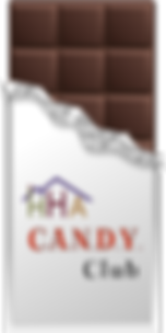 CANDY-Club-tall-wrapper-2-Feb2019.png