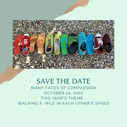 Save the Date Many Faces.png