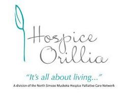 Hospice Oriella