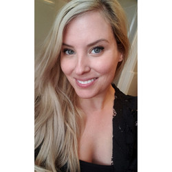 Dallas Mulvale HHA Niagara Region The Be