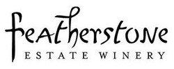 Featherstone Winery