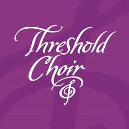 Threshold Choir Logo 2.jpg