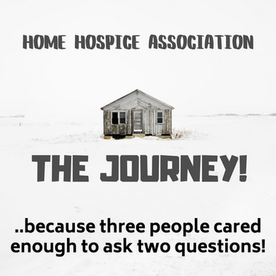 Home Hospice Association (3).png