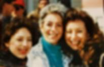 Anne 1.jpg