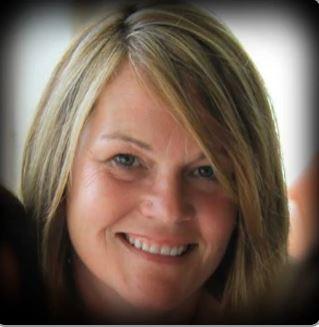 Jeanne O'Kell
