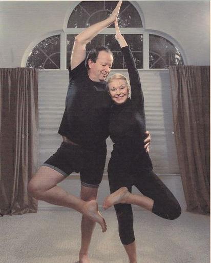 Dan and Diana.JPG