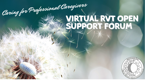 RVT Open Support Forum.png