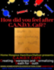 Candy Cafe Giving Tuesday.jpg