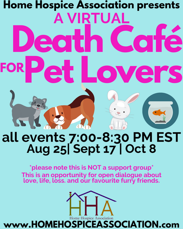 Pet Lovers DC for website[82942].png