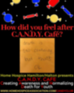 Candy%20Cafe%20Giving%20Tuesday_edited.j