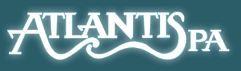 Atlantis Spa.JPG