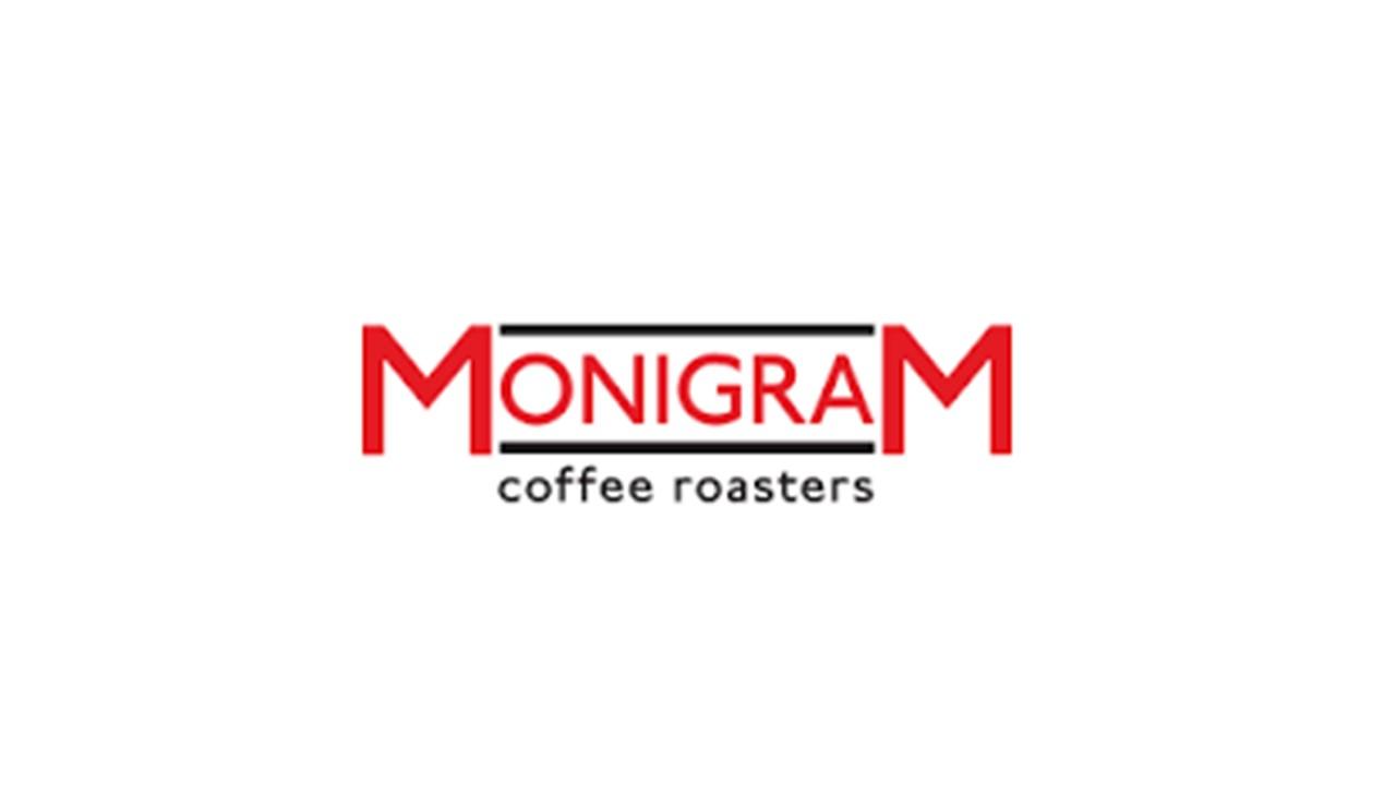 Monigram Coffee Roasters