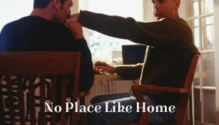 No Place Like Home V1.jpg
