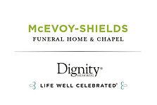 Mcevoy Shields.JPG