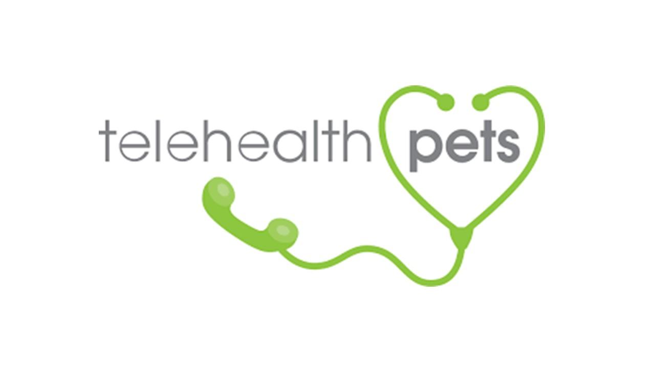Teleheath Pets