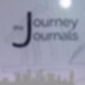 Journey Journals.png