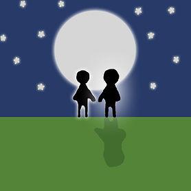 Moonlit Memory Walk Alternative Logo.jpg