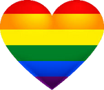 pride heart_edited.png