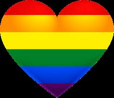 pride heart_edited.png